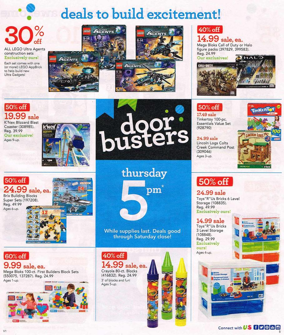 Toysrus-black-friday-ad-scan-2015-p5