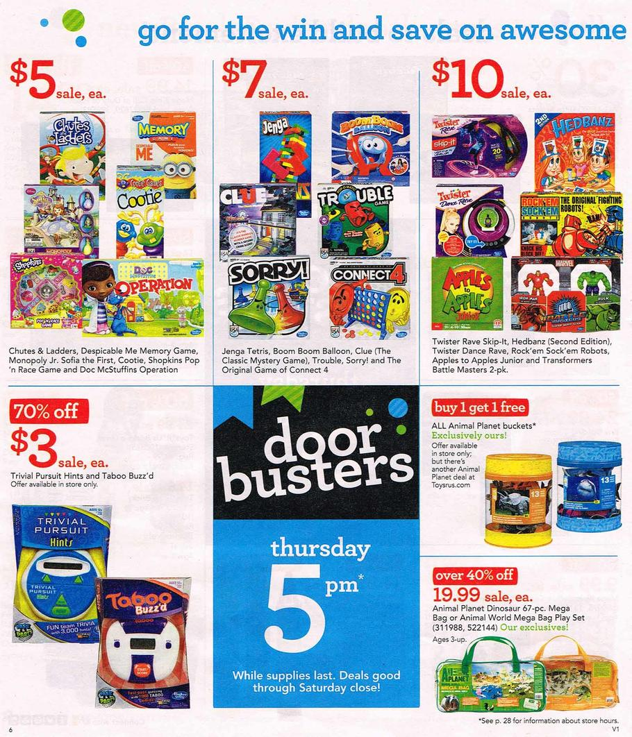 Toysrus-black-friday-ad-scan-2015-p6