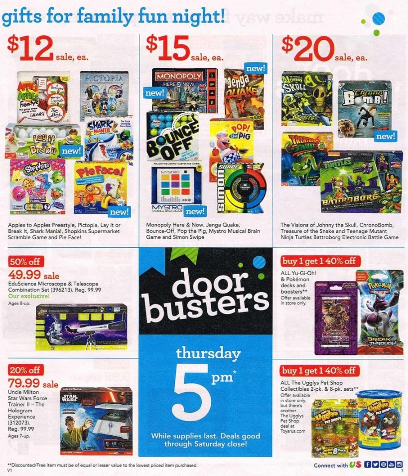 Toysrus-black-friday-ad-scan-2015-p7