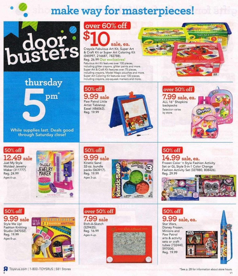 Toysrus-black-friday-ad-scan-2015-p8