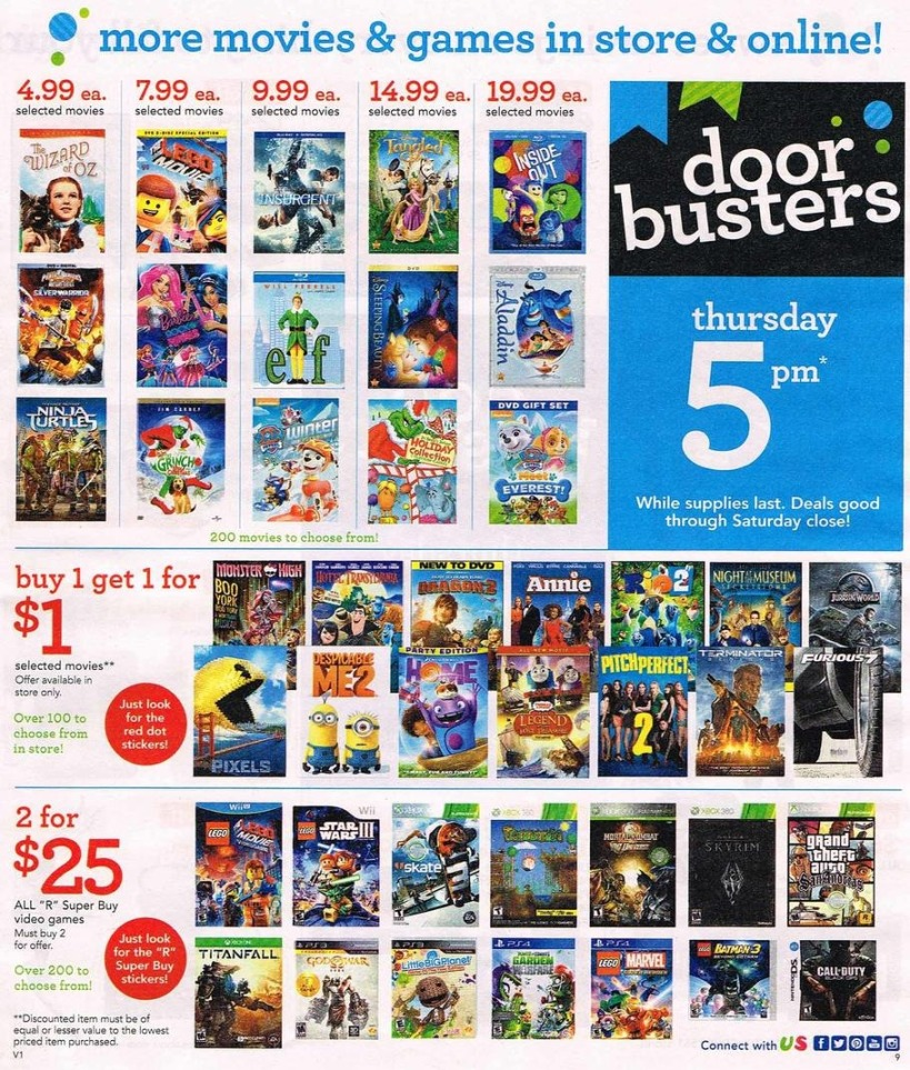 Toysrus-black-friday-ad-scan-2015-p9
