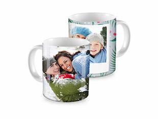 Walgreens Personalized mug