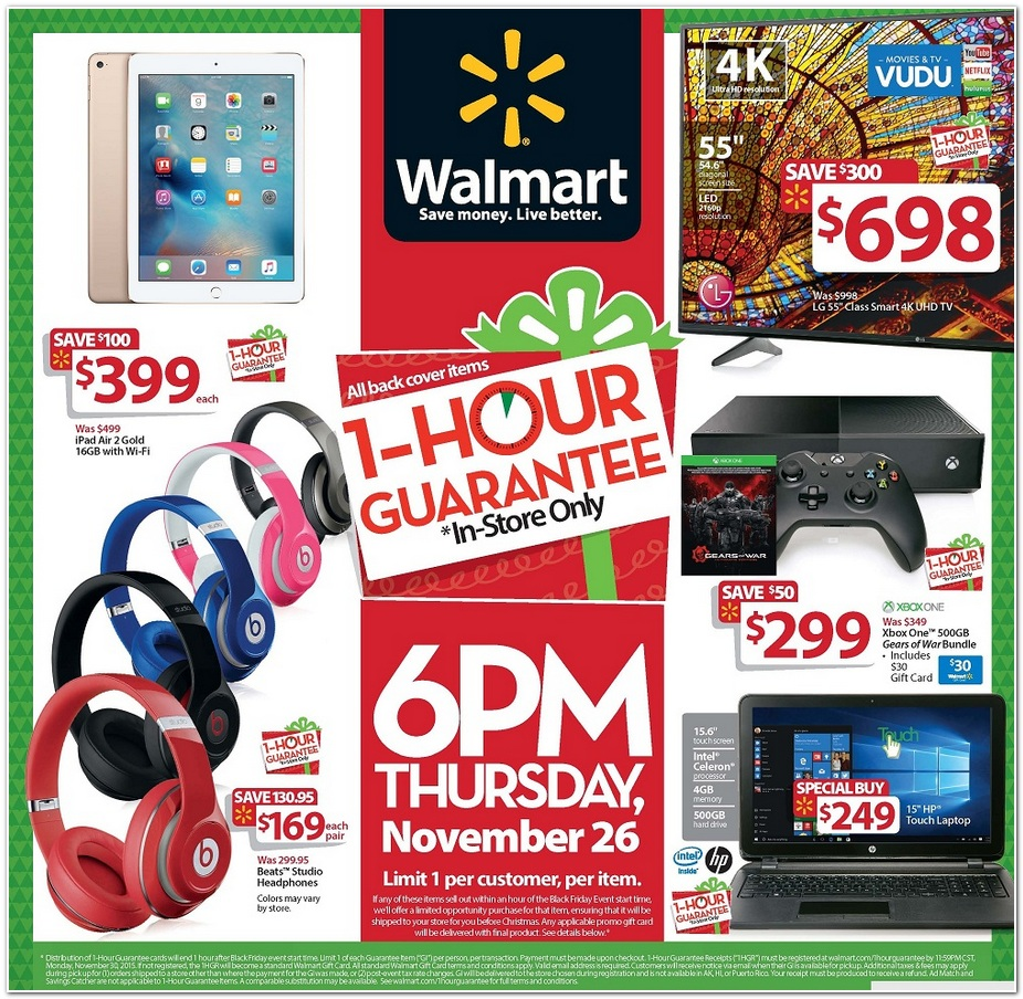 Walmart-Black-Friday-2015-Ad-p1