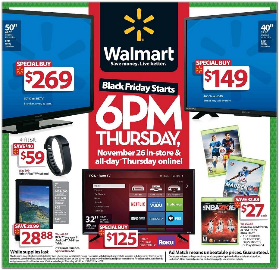 Walmart-Black-Friday-2015-Ad-p2