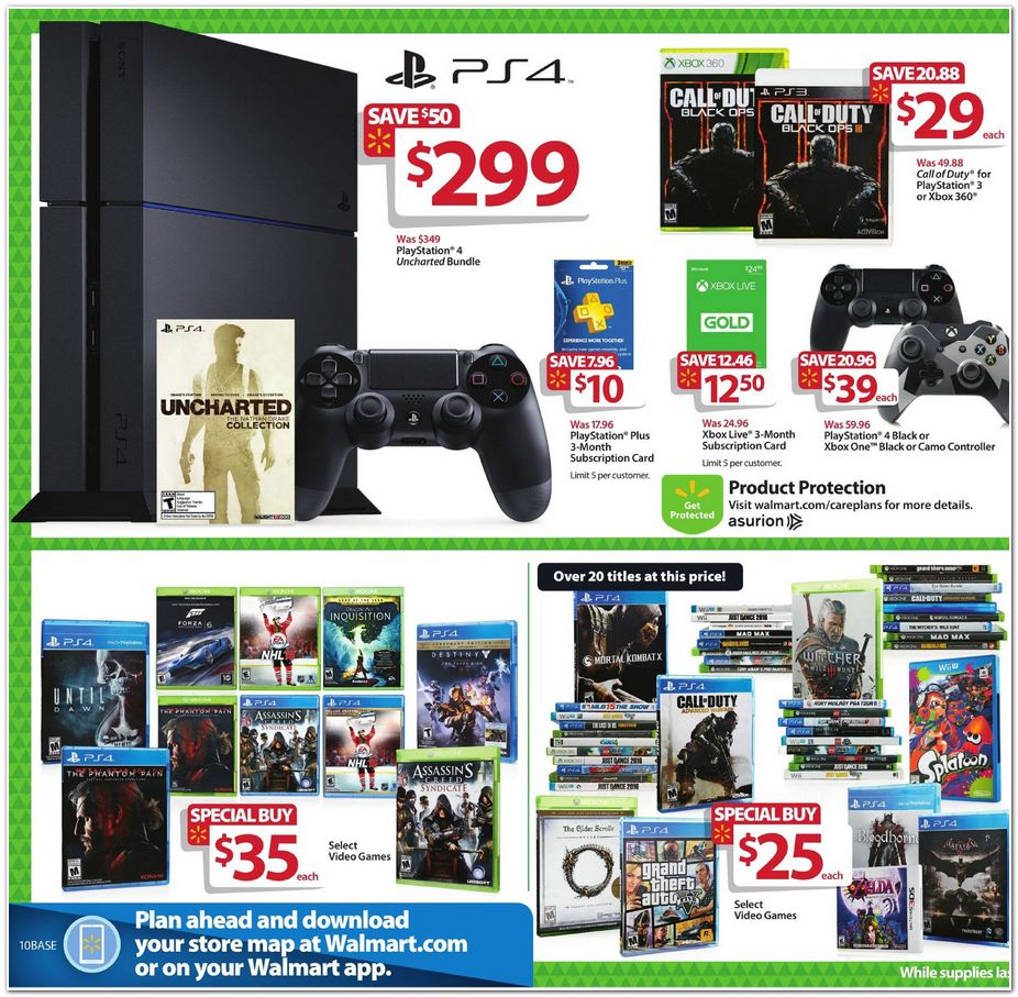 Walmart-black-friday-ad-scan-2015-p10