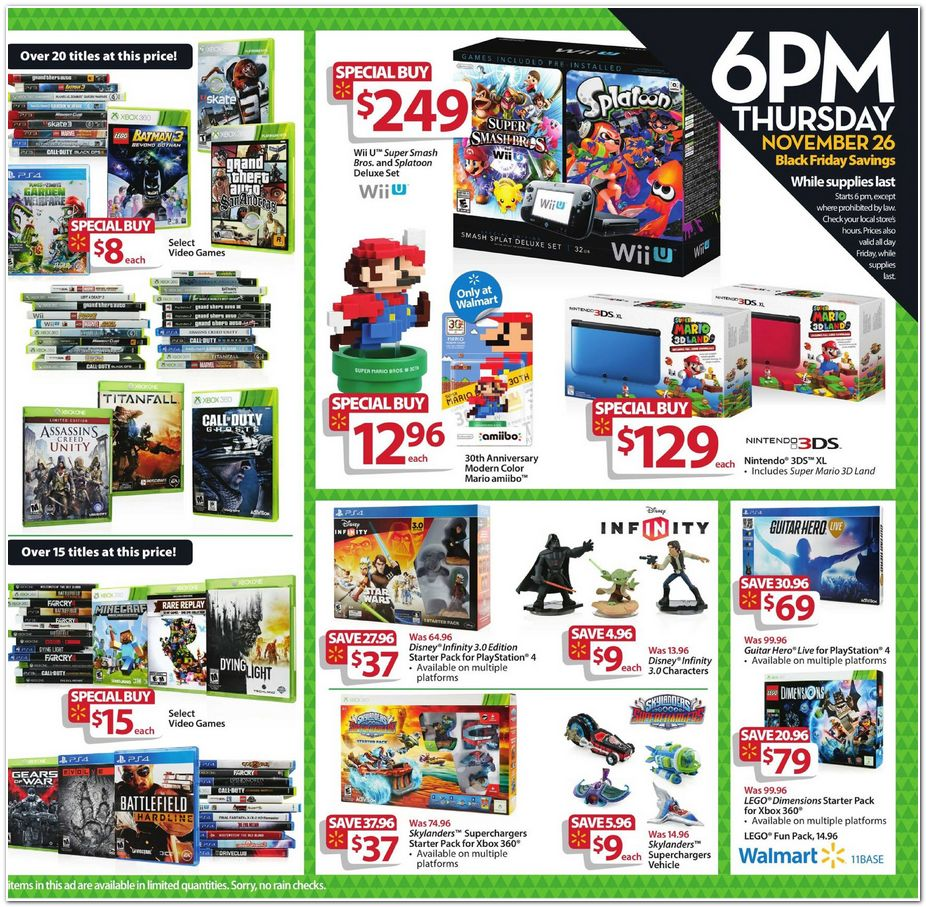 Walmart-black-friday-ad-scan-2015-p11