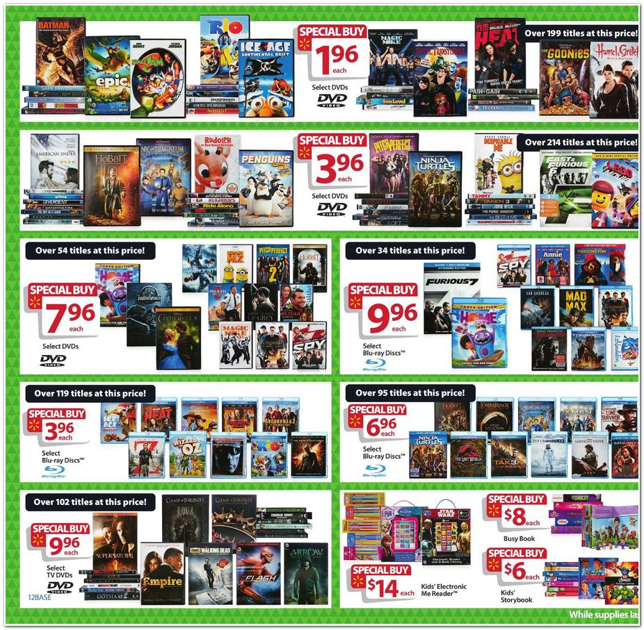 Walmart-black-friday-ad-scan-2015-p12