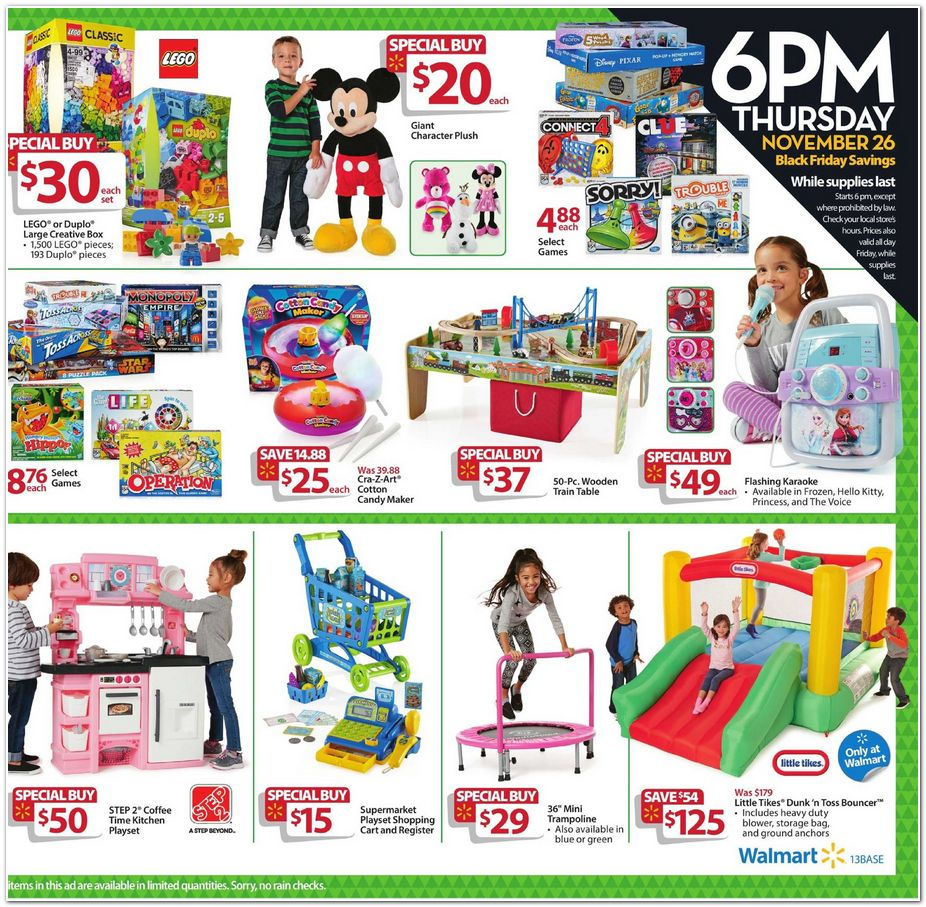 Walmart-black-friday-ad-scan-2015-p13