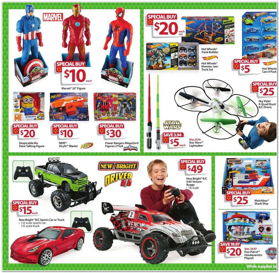 Walmart-black-friday-ad-scan-2015-p14