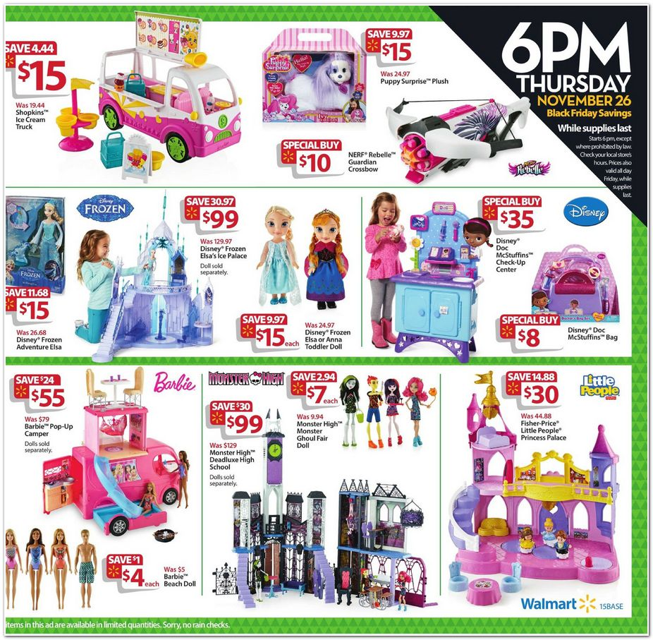 Walmart-black-friday-ad-scan-2015-p15