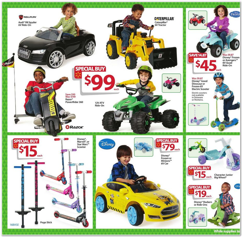 Walmart-black-friday-ad-scan-2015-p16