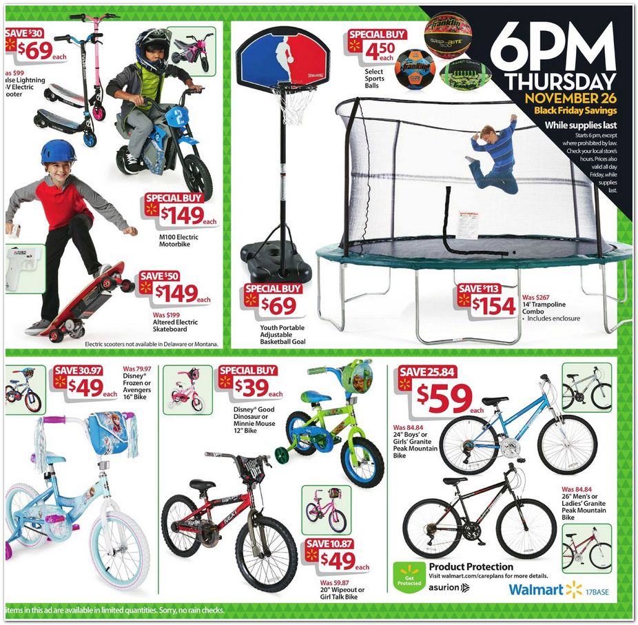 Walmart-black-friday-ad-scan-2015-p17