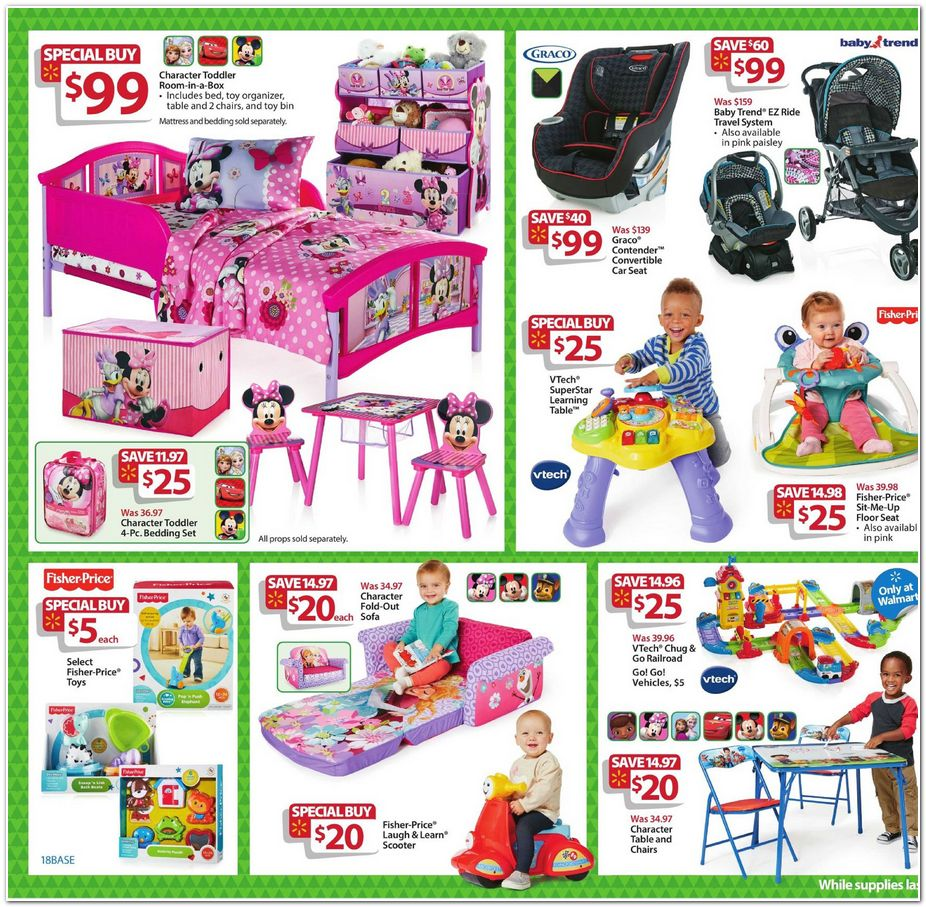Walmart-black-friday-ad-scan-2015-p18