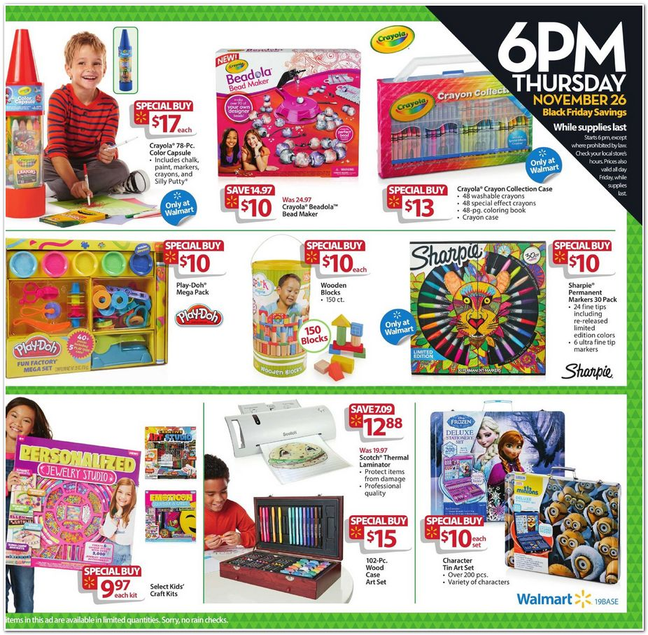Walmart-black-friday-ad-scan-2015-p19