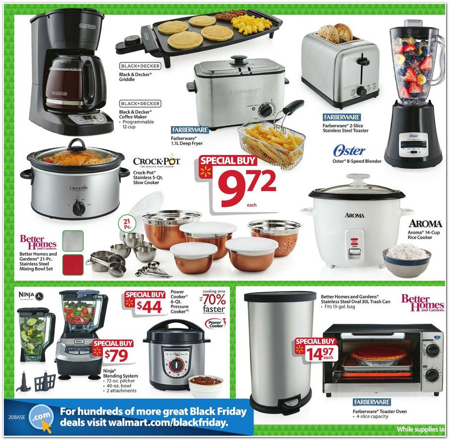 Walmart-black-friday-ad-scan-2015-p20