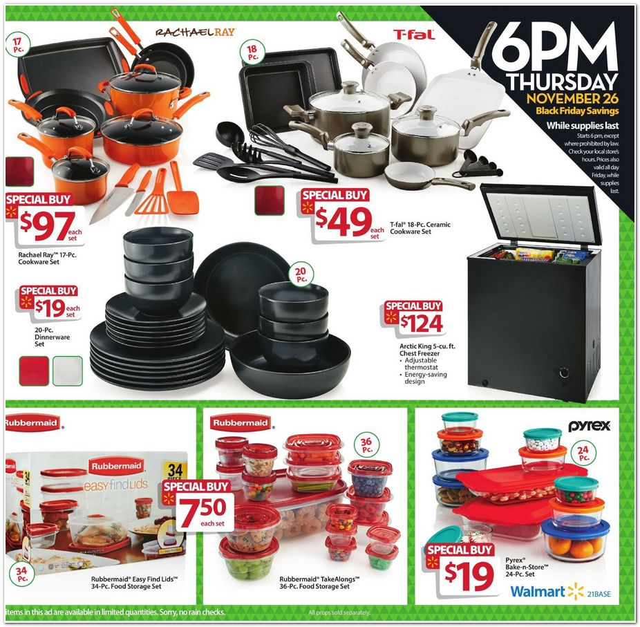 Walmart-black-friday-ad-scan-2015-p21