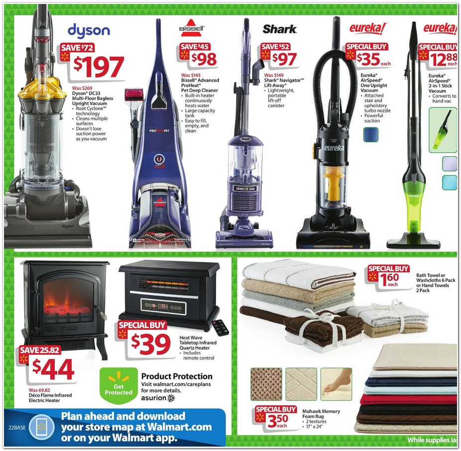 Walmart-black-friday-ad-scan-2015-p22