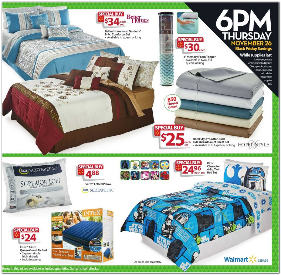 Walmart-black-friday-ad-scan-2015-p23