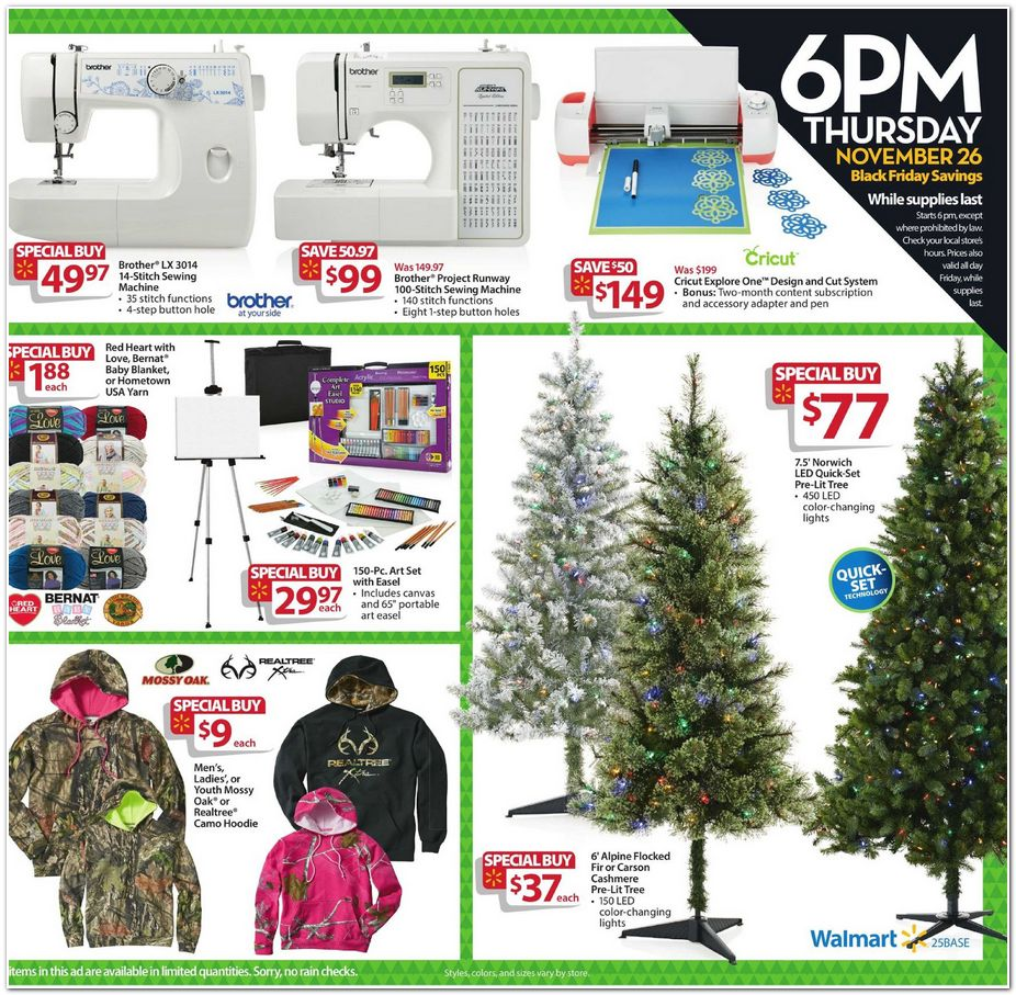 Walmart-black-friday-ad-scan-2015-p25