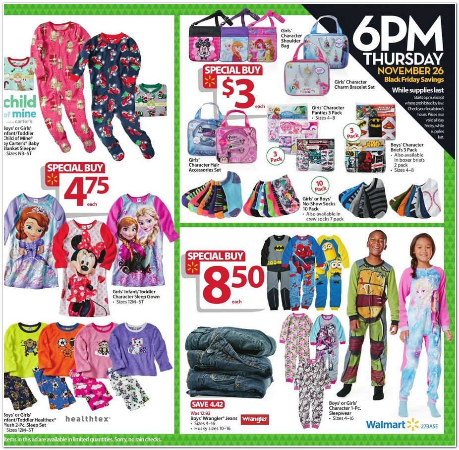 Walmart-black-friday-ad-scan-2015-p27