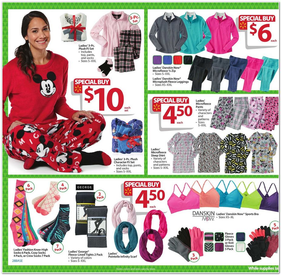 Walmart-black-friday-ad-scan-2015-p28