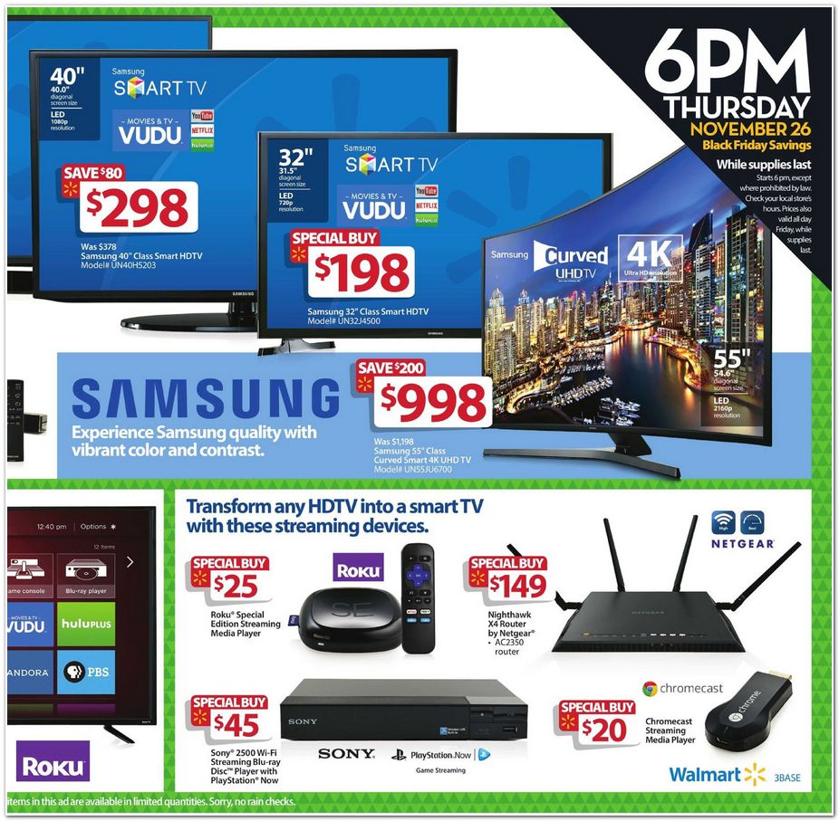 Walmart-black-friday-ad-scan-2015-p3