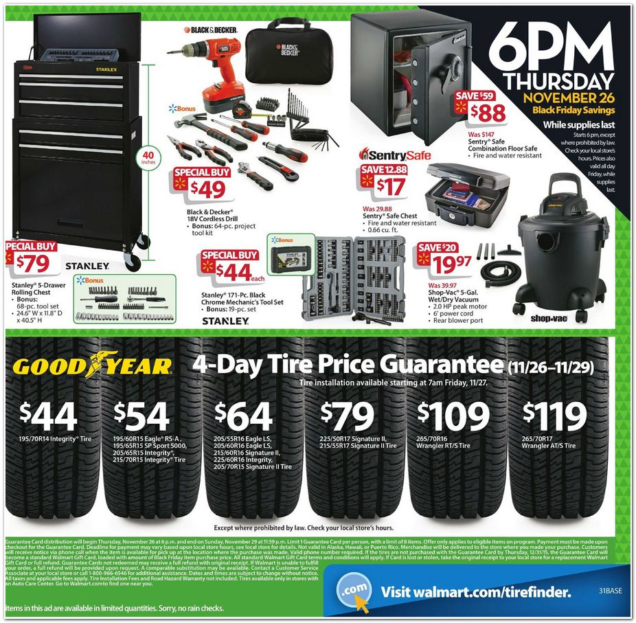 Walmart-black-friday-ad-scan-2015-p31