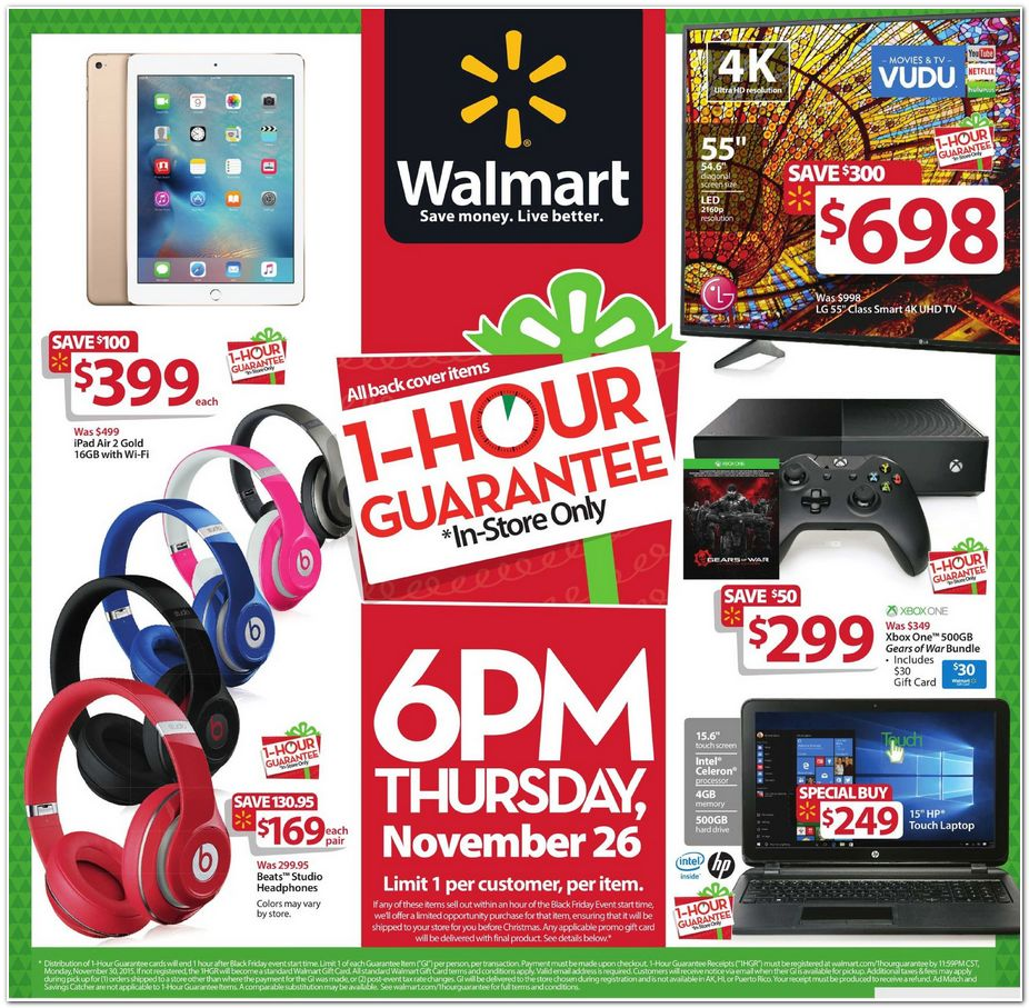 Walmart-black-friday-ad-scan-2015-p32