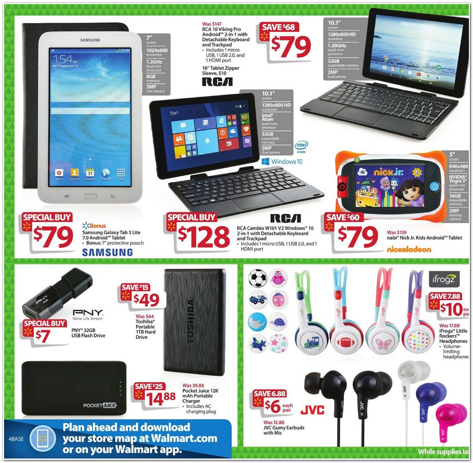 Walmart-black-friday-ad-scan-2015-p4
