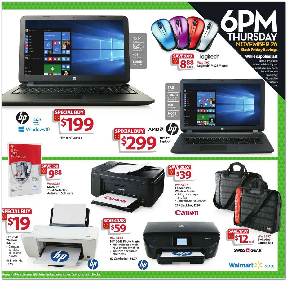 Walmart-black-friday-ad-scan-2015-p5