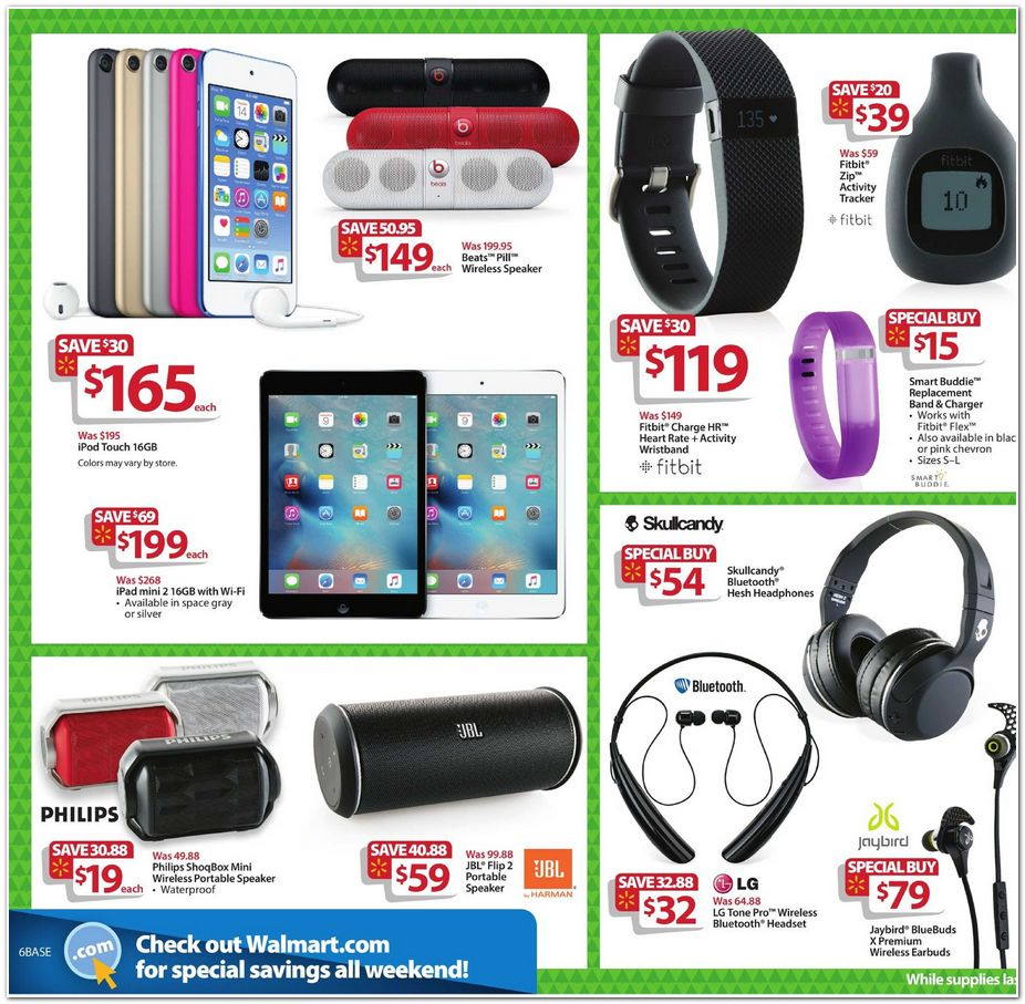 Walmart-black-friday-ad-scan-2015-p6