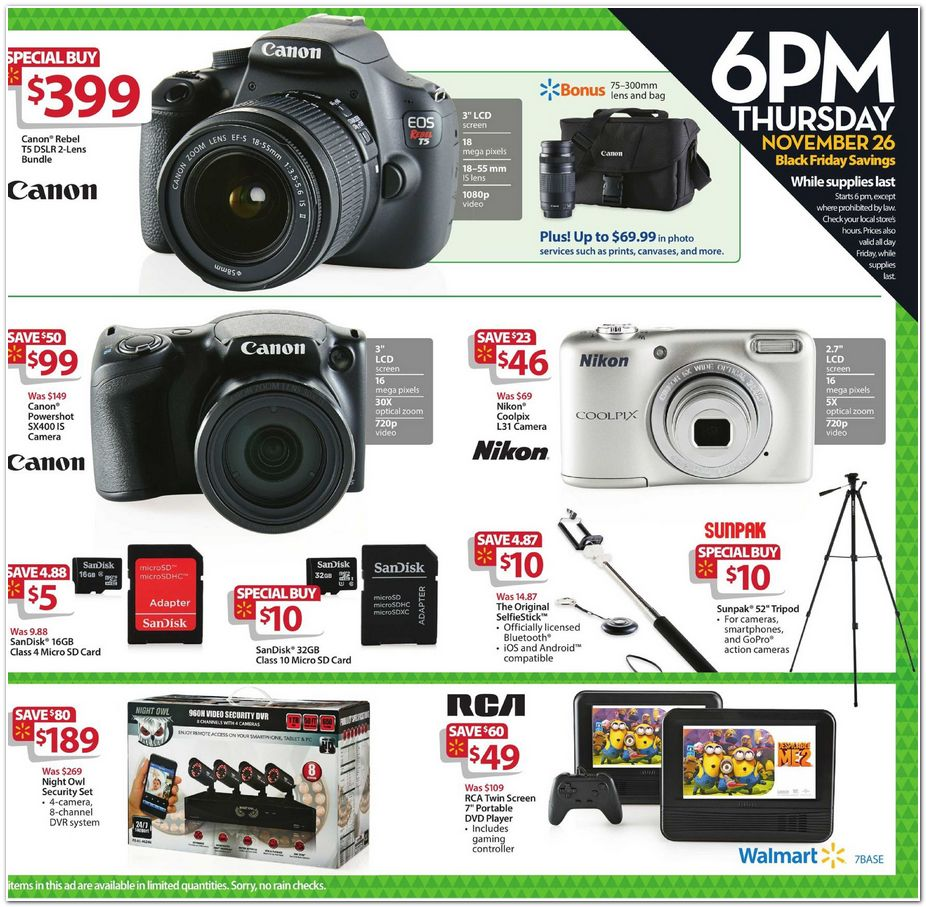 Walmart-black-friday-ad-scan-2015-p7