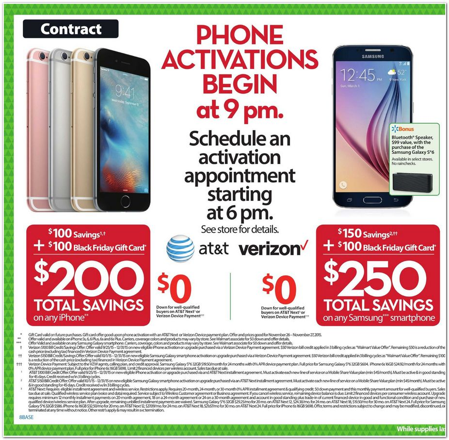 Walmart-black-friday-ad-scan-2015-p8