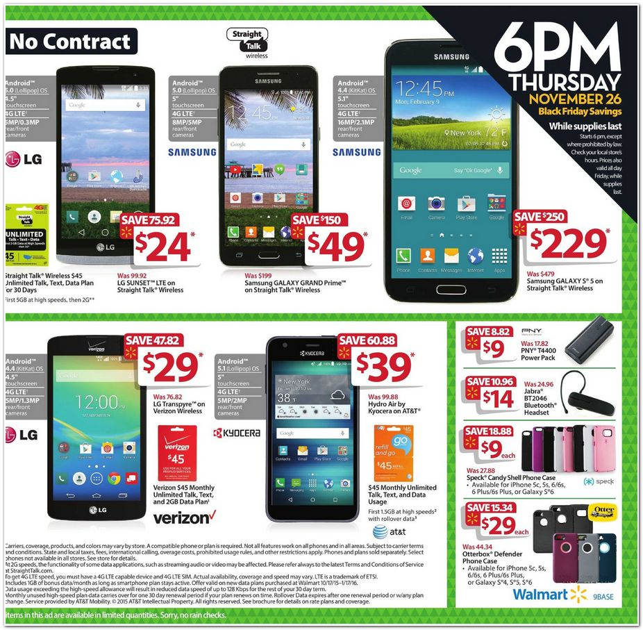 Walmart-black-friday-ad-scan-2015-p9