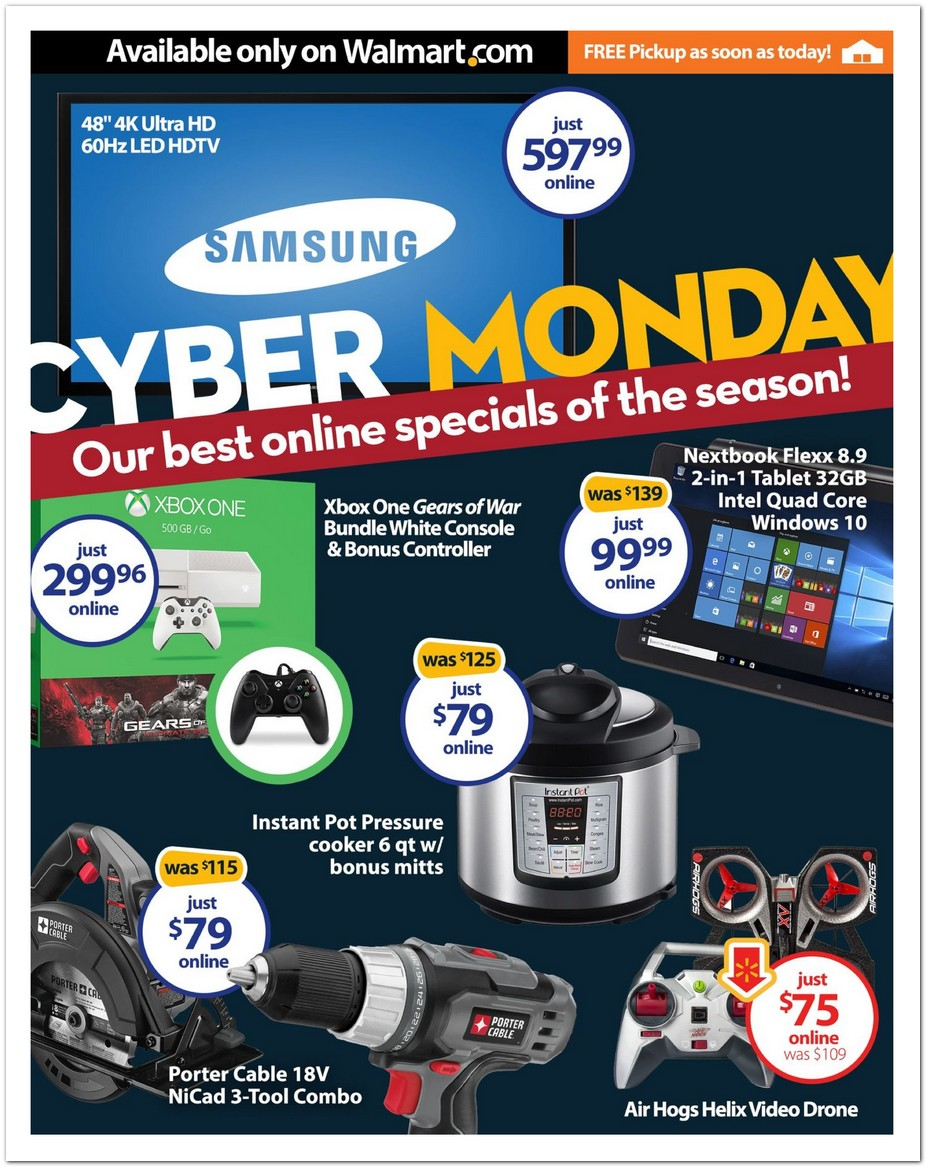 Walmart-cybermonday-ad-2015-p1
