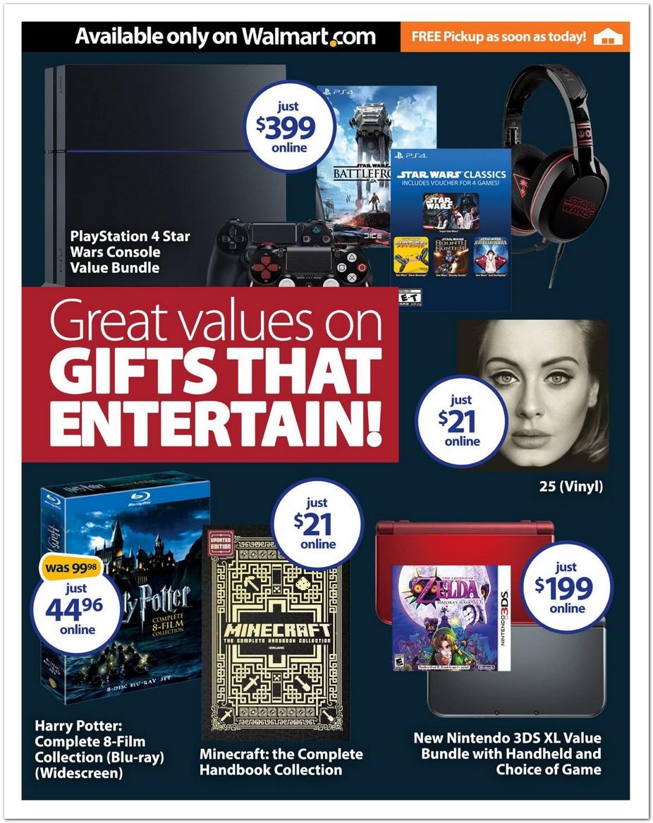 Walmart-cybermonday-ad-2015-p3