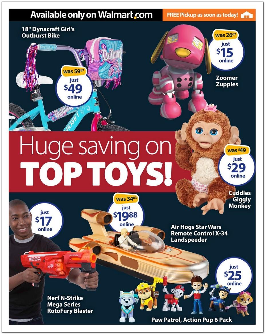 Walmart-cybermonday-ad-2015-p4