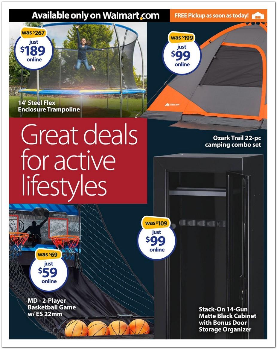 Walmart-cybermonday-ad-2015-p5