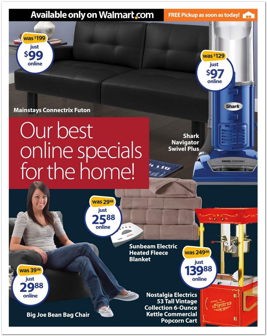 Walmart-cybermonday-ad-2015-p7