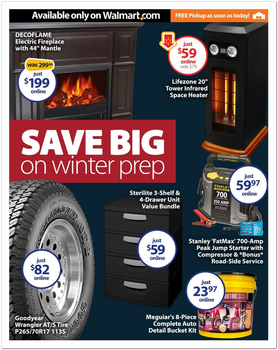 Walmart-cybermonday-ad-2015-p8