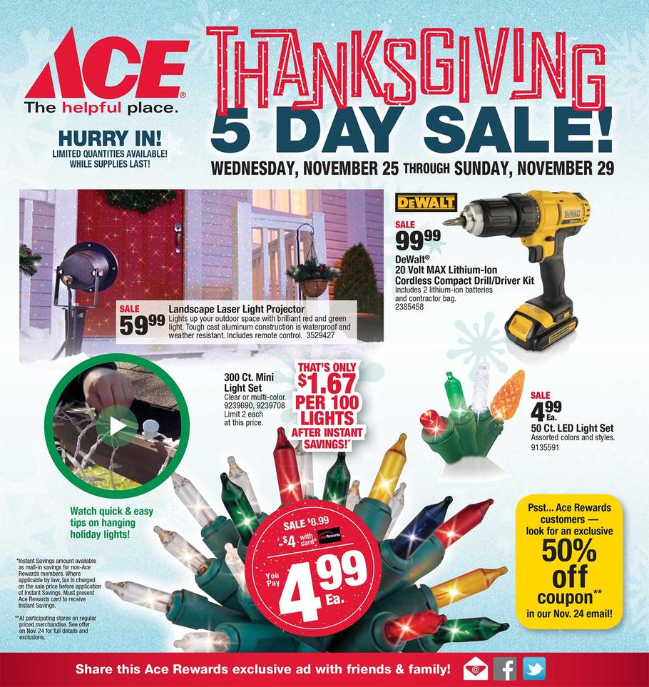 ace-hardware-black-friday-ad-scan-2015-p1