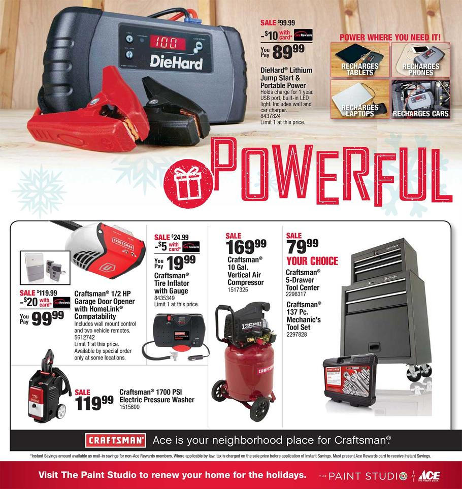 ace-hardware-black-friday-ad-scan-2015-p2