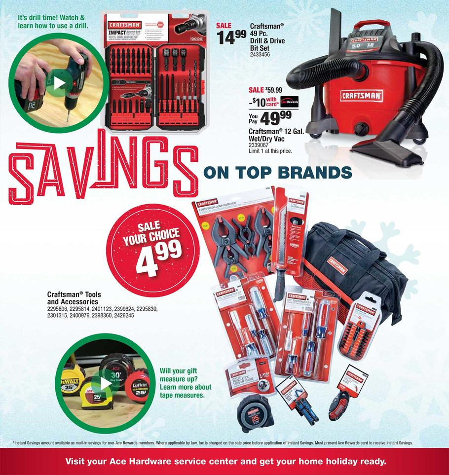 ace-hardware-black-friday-ad-scan-2015-p3