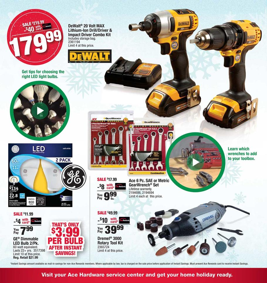 ace-hardware-black-friday-ad-scan-2015-p4
