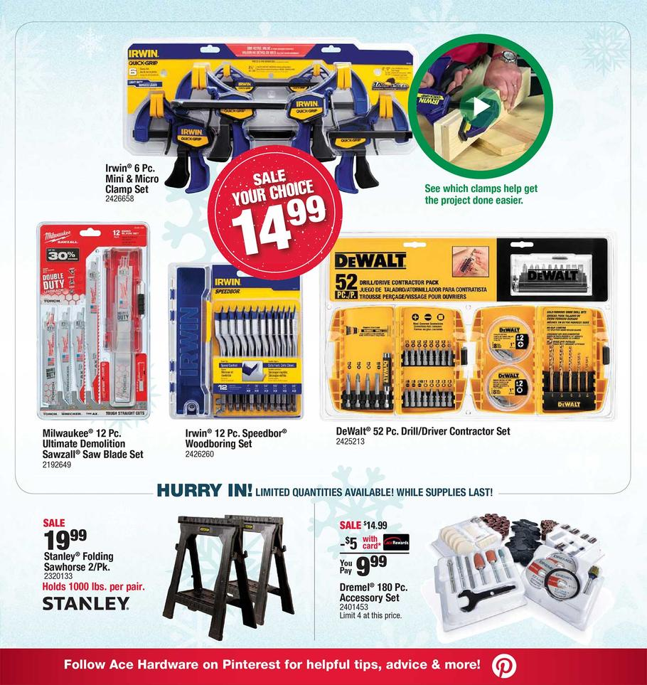 ace-hardware-black-friday-ad-scan-2015-p5