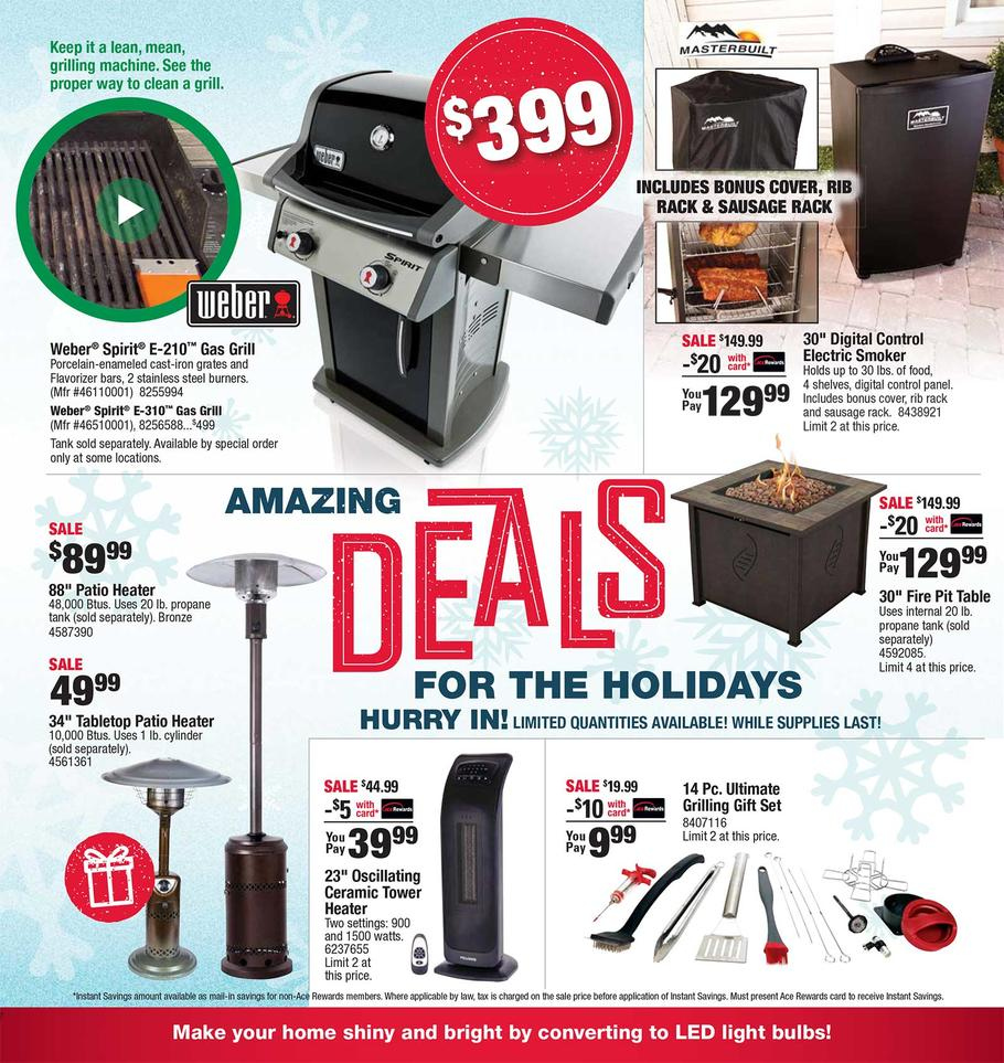 ace-hardware-black-friday-ad-scan-2015-p6