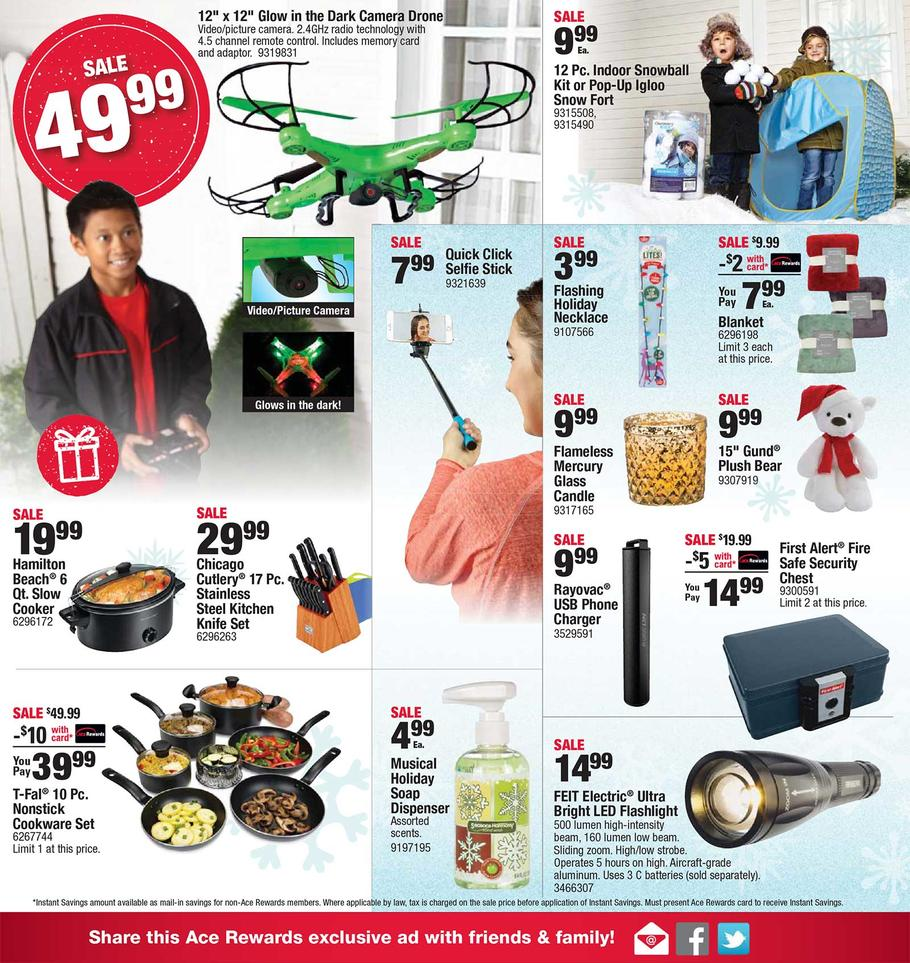 ace-hardware-black-friday-ad-scan-2015-p7