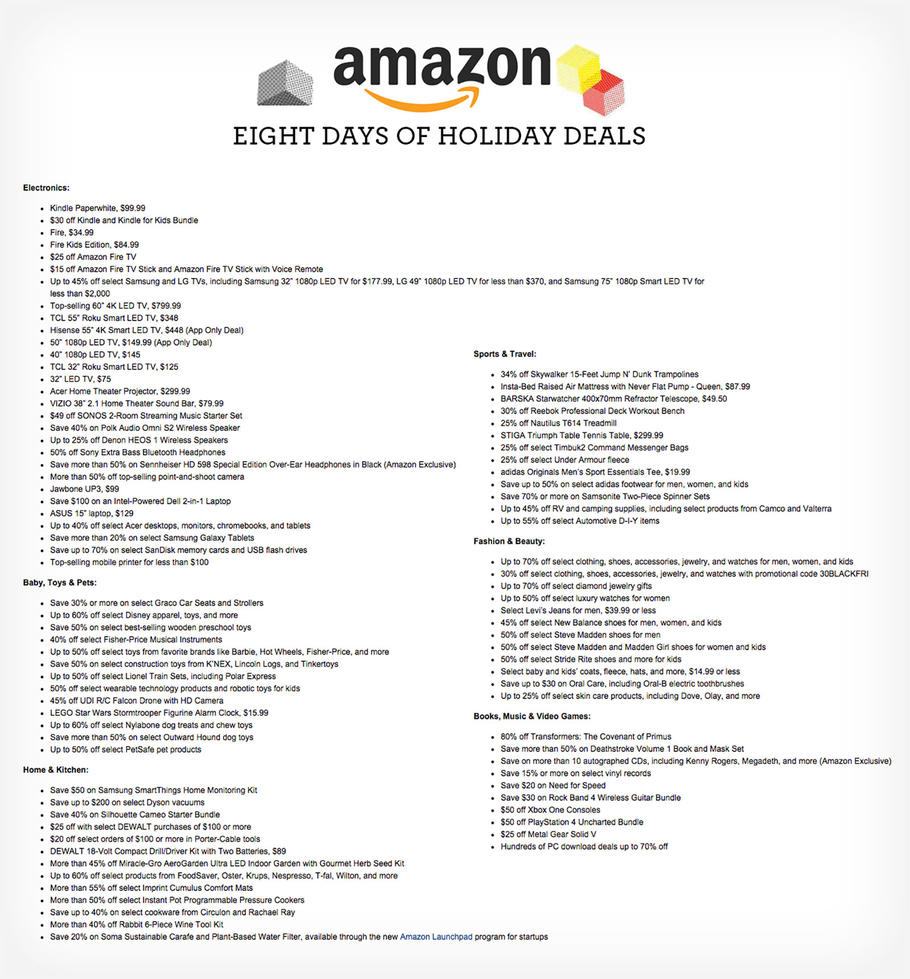amazon-black-friday-2015-ad-scan