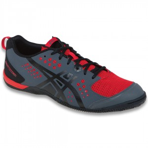 picture of ASICS Men's Gel Fortius TR Training Shoes Sale