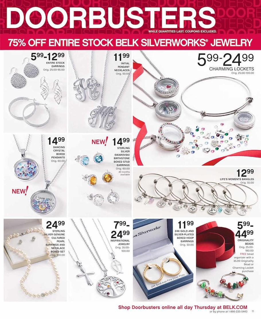 belk-black-friday-ad-2015-p11